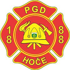 Prostovoljno gasilsko društvo Hoče