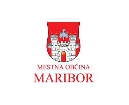 Projektna pisarna občine Maribor