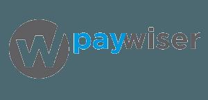 Plačilni sistem WordPress Paywiser