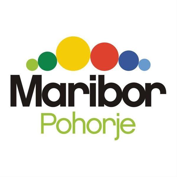 Zavod za turizem Maribor-Pohorje
