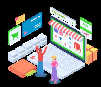 izdelava-spletne-trgovine